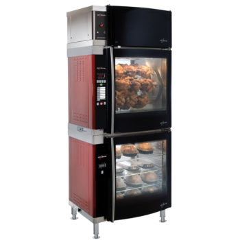 Alto-Shaam-Electric-Rotisserie