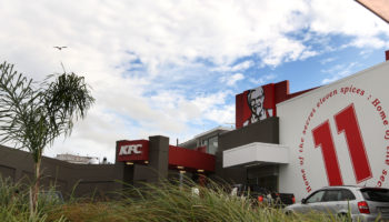 KFC Launches Controversial Double Down Burger