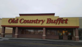 oldcountrybuffet