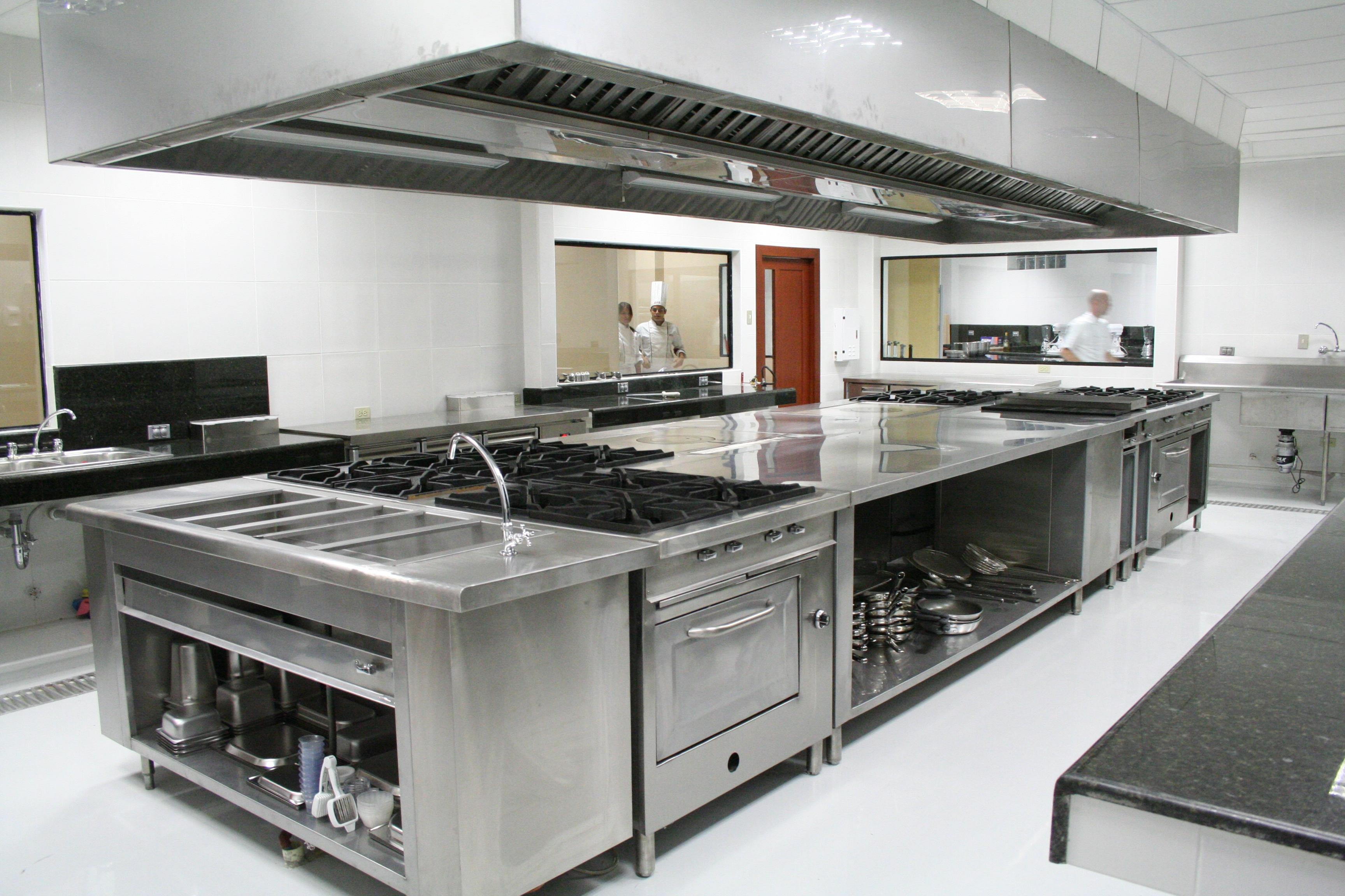 Best Restaurant Equipment Promotes Internally To Replace Ceo Catering Insight Usa