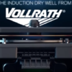 vollrathdrop