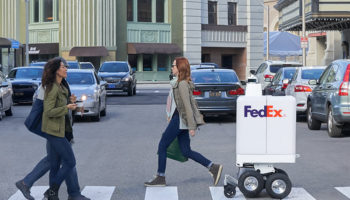 Fedex-SameDay-Bot