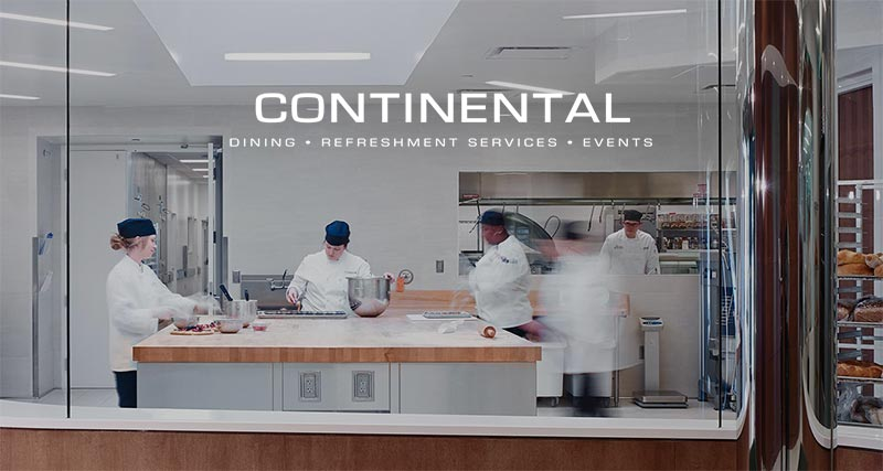 continental-post-feat
