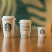 SBX031919-Starbucks-Recyclable-and-Compostable-Cups-5