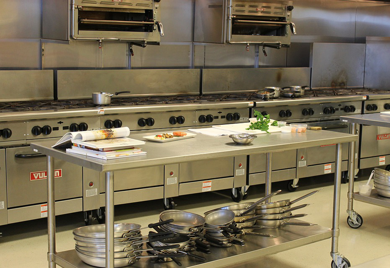 catering report resize
