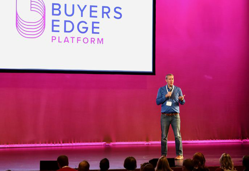 Buyers Edge