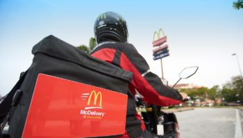 McDonalds-McDelivery-Malaysia