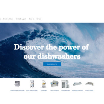 Wexiodisk-new-website-home-page-crop