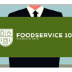 Foodservice 101