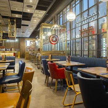 TGI-Fridays-Newcastle-new-concept