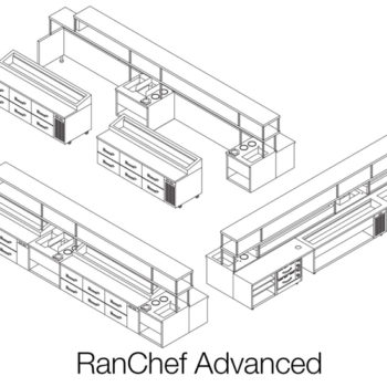 RanChef-All-1-scaled-1