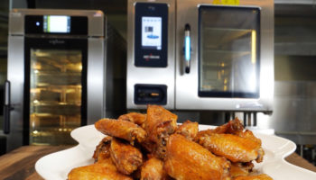 Grocery-Wings-Combi-crop