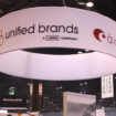 Unified Brands 1