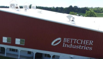 Bettcher Industries