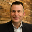 Carl Kisner, Ignite Foodservice Solutions